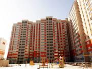 Продажа четырехкомнатной квартиры в новостройке на улице 65 лет .