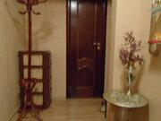 Продам квартиру в Селятино., Продажа квартир в Селятино, ID объекта - 323075197 - Фото 22