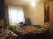 Дома, дачи, коттеджи, ул. Инженерная, д.32 - Фото 1