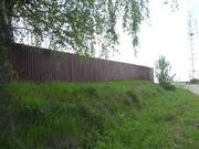 Земельный участок 15 соток в д.Алеево - Фото 5