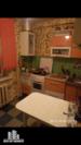 Комната в 2 к. квартире г. Дмитров, ул. Комсомольская д. 31 - Фото 4