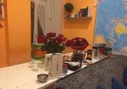 3 500 Руб., Москва Петровский переулок, 1/30с1сдаем посуточно, Комнаты посуточно в Москве, ID объекта - 700970902 - Фото 5