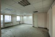 Продам универсальное помещение площадью 86,4 кв.м. с отдельным входом - Фото 4