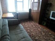 Двух комнатную квартиру в Ногинске