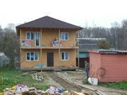 Продается дом 150 м2 на участке 7,0 с д. Ярлыково