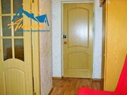 Аренда 3 комнатной квартиры в Обнинске улица Аксенова 15 - Фото 3