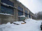 Продам коммерческую недвижимость в Рязанской области в Кораблино - Фото 3