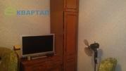 2 750 000 Руб., 3-х комн кв на Губкина 29, Продажа квартир в Белгороде, ID объекта - 323290307 - Фото 2