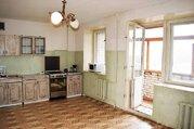 3 комнатная квартира, мкр. Юрьевец - Фото 5