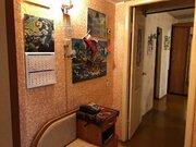 3-комнатная в центре Вологды - Фото 5