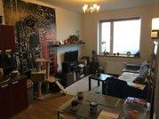 Продажа квартиры, Купить квартиру Рига, Латвия по недорогой цене, ID объекта - 314215124 - Фото 2