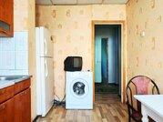 Продажа квартиры, Вологда, Ул. Северная, Купить квартиру в Вологде по недорогой цене, ID объекта - 330935246 - Фото 6