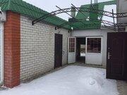 Дом в черте города. ул. Горького. , ремонт, бассейн, гараж, бильярд - Фото 3