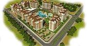 Продажа квартиры, Аланья, Анталья, Купить квартиру Аланья, Турция по недорогой цене, ID объекта - 313158596 - Фото 4