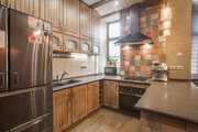 Продается Идеальный Дом - трехкомнатная квартира у метро Маяковская - Фото 5