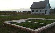 Дом в Кунгурском р-не, рядом река Бабка