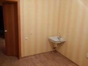 Продам 1-комн в кирпичном доме ул.Ленинского Комсомола д.40 к2 - Фото 2