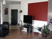 Продажа квартиры, Купить квартиру Рига, Латвия по недорогой цене, ID объекта - 313155058 - Фото 5