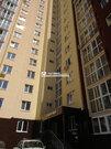 Продажа квартир ул. Антонова-Овсеенко, д.33Б