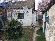 Продаётся1/2 часть дома, г. Севастополь, Нахимовский р-он, с. Орловка - Фото 1