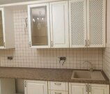 Продажа квартиры, Обнинск, Ул. Шацкого