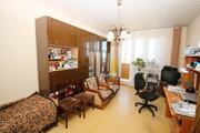 1-комнатная квартира в центре г. Серпухов, ул. Ворошилова