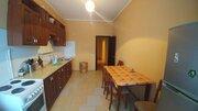 Квартира на Курашова 1/1, Аренда квартир в Якутске, ID объекта - 323429078 - Фото 2