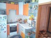 Продажа квартиры, Омутинское, Омутинский район, 1 микрорайон - Фото 3