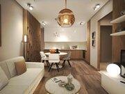 Продажа квартиры, Купить квартиру Юрмала, Латвия по недорогой цене, ID объекта - 313139922 - Фото 3