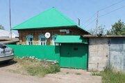 Продажа дома, Уфа, Ул. Лобачевского