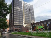 Продажа квартиры, Обь, Ул. Ломоносова - Фото 1