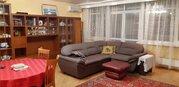 Продажа квартиры, Иркутск, Ул. 5 Армии