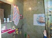 3 150 000 Руб., Продаю 3-комнатную квартиру на Масленникова, д.45, Купить квартиру в Омске по недорогой цене, ID объекта - 328960049 - Фото 33