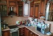 1-комнатная квартира на Щорса 45 к