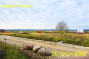 Продам участок в Пигелево - Фото 1