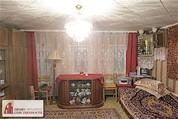 Часть дома и большой участок, д. Пласкинино, Раменский район - Фото 2