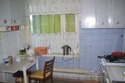 Трехкомнатная квартира 70 кв.м. в г. Москва ул. Новогиреевская дом 44 - Фото 4