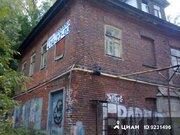 Продаюдом, Нижний Новгород, улица Добролюбова, 2