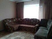 Квартира в частном доме, Аренда домов и коттеджей в Симферополе, ID объекта - 503491045 - Фото 3