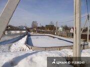 Продаюдом, Нижний Новгород, Светлая улица, 54