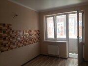Продам квартиру с отделкой под ключ. Свидетельство., Купить квартиру в Краснодаре по недорогой цене, ID объекта - 318012355 - Фото 9