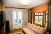 Продаю 3-комнатную квартиру. г. Москва, ул. Соколиной горы 10-я, д. 28 - Фото 1