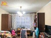 Продажа квартиры, Тверь, Ул. Луначарского