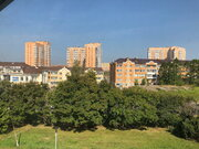 5 399 000 Руб., Квартира в двух уровнях – почти свой дом., Продажа квартир в Обнинске, ID объекта - 332142634 - Фото 23