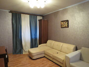1 к. квартира г. Дмитров, ул. Сиреневая д.7 - Фото 2