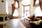 600 000 €, Недвижимость не имеющая аналогов, Продажа домов и коттеджей в Киевской области, ID объекта - 502015725 - Фото 3