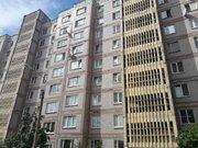 Продажа квартиры, Чехов, Чеховский район, Ул. Московская