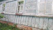 Продажа дома, Глинковский район - Фото 2