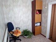 Дом в Ермолаево, по ул. Заслонова - Фото 4