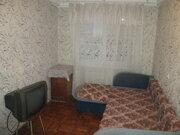 Сдам квартиру в Тосно для организации - Фото 3